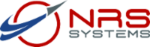NRS Systems Logo